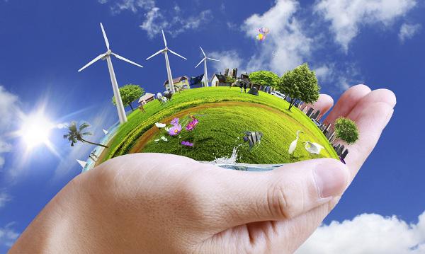 Sostenibilità e ambiente